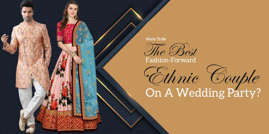 Wedding Outfit online
