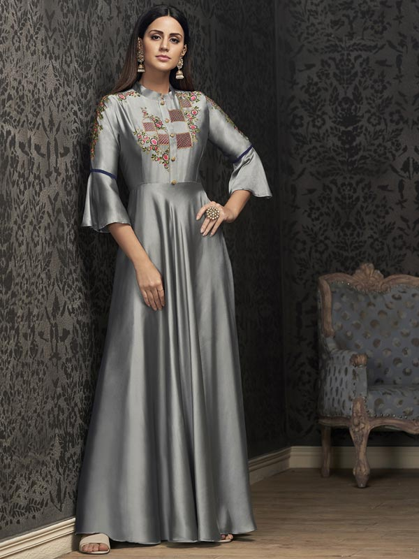 buy indowestern ethnic outfits online