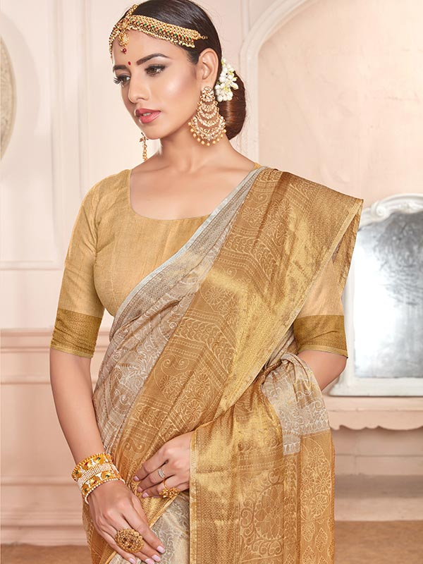 buy ethnic wears with indian jewelry online